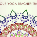 Ambassador Yoga Teacher Training Canada