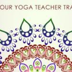 Ambassador Yoga Teacher Training Canada