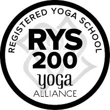 Yoga Alliance Registered Yoga Teacher Training in Grimsby Ontario Canada